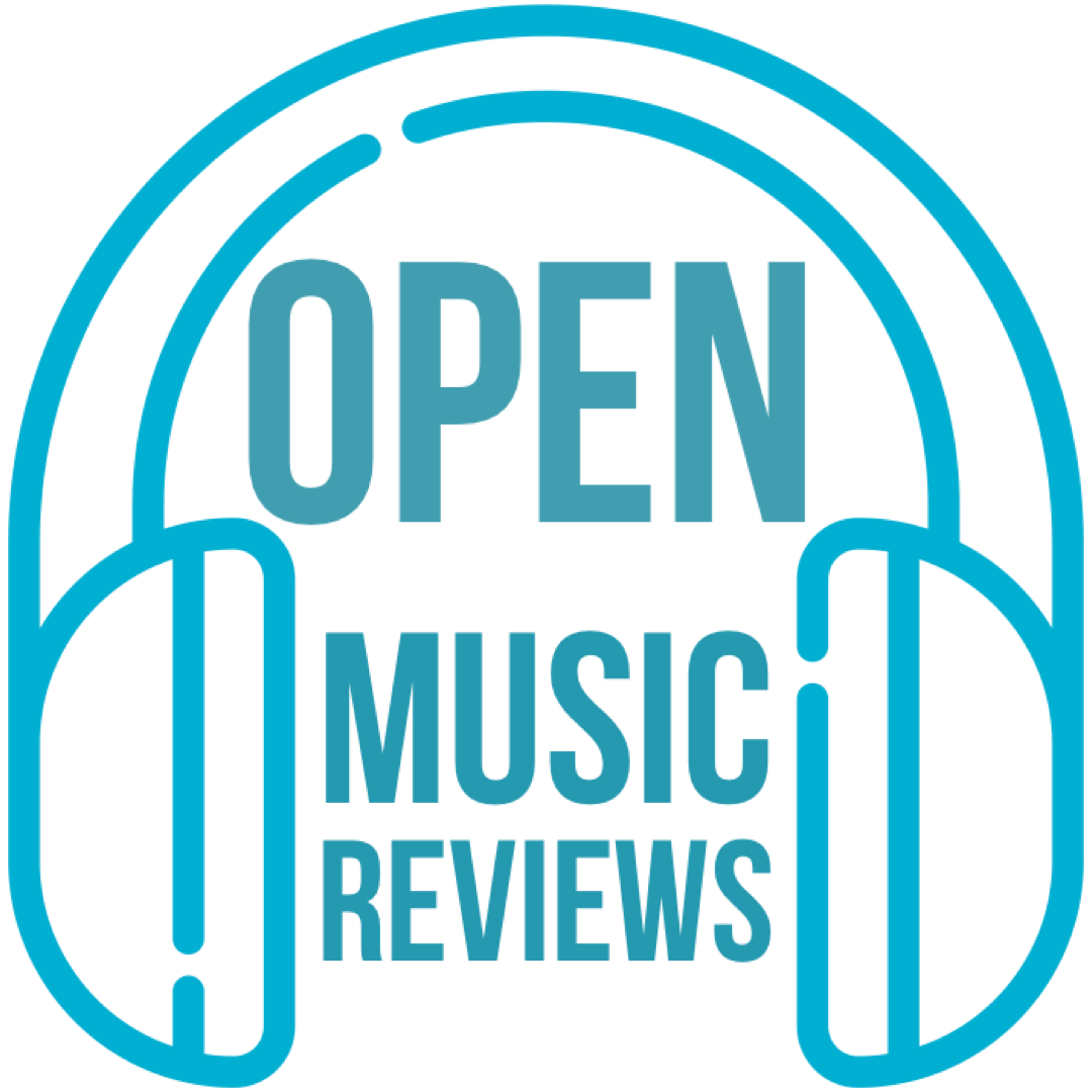 Open Music Reviews